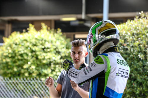 2018 4 Hour Karting Enduro - Go Kart Club of VictoriaPhotos by Pace Images